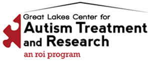Click here for Great Lakes Center for Autism Treatment and Research