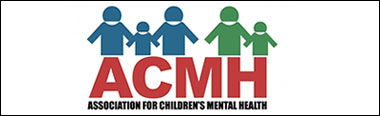 Association for Children's Mental Health