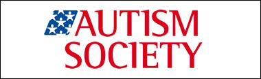 Link to Autism Society