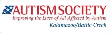 Autism Society of Kalamazoo & Battle Creek