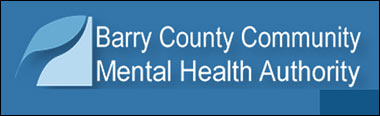 Barry County Community Mental Health