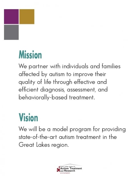 A link to GLC Mission-Vision-Core Values