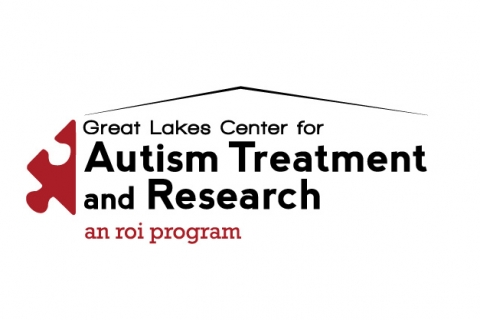 Click here to read the full article on Great Lakes Center for Autism Treatment and Research (GLC) – Three Rivers Program Closing