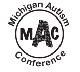 Click here to read more on the Michigan Autism Conference.