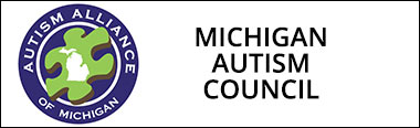 Link to Michigan Autism Council