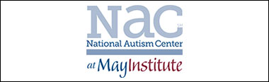 National Autism Center at May Institute