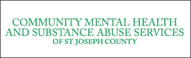 Saint Joseph Community Mental Health