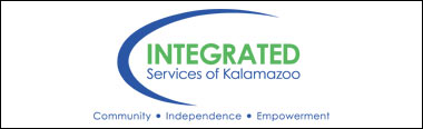 Link to Integrated Services of Kalamazoo