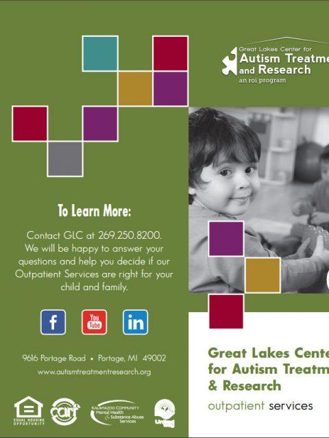 GLC Outpatient Services